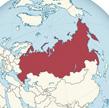 Круглосуточные юридические консультации из любой точки России