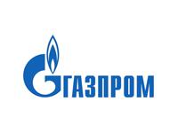 ГК Газпром