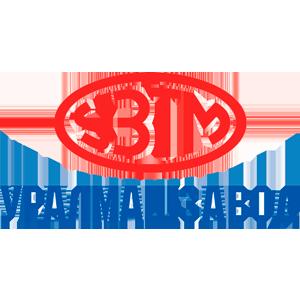 ПАО Уралмашзавод