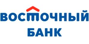 Банк Восточный