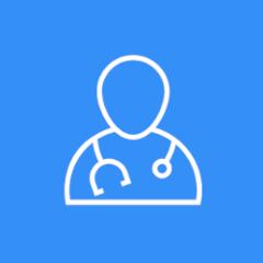 Электронная подпись для врача