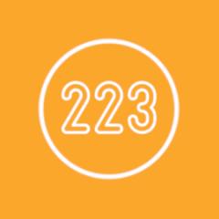 Электронная подпись для 223-ФЗ