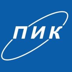 Электронная подпись для ПИК ЕАСУЗ