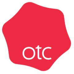 Электронная подпись для ОТС